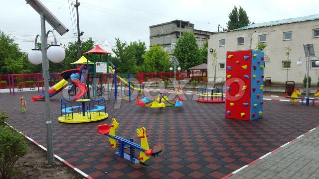 Zimnicea, Teleorman – 2016