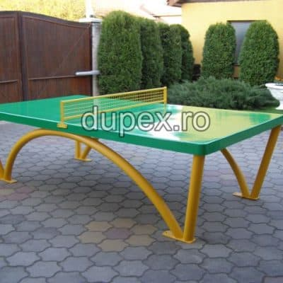 Masa tenis exterior MT.02 Dupex Sebes