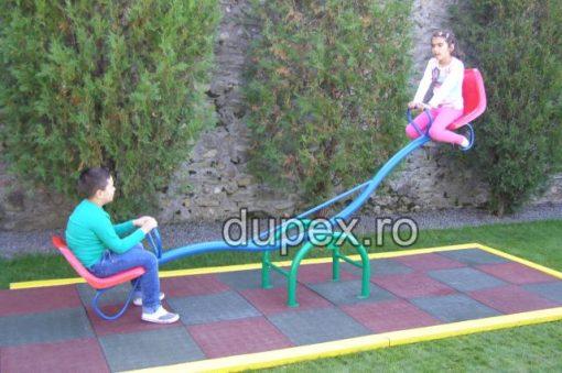 Balansoar Dupex B.02