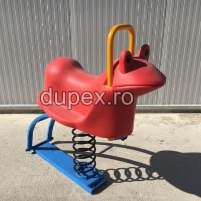 Balansoar Dupex BA.01.01