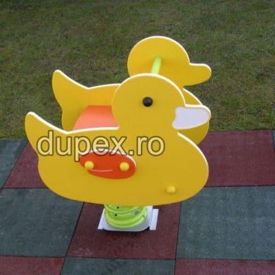 Balansoar Dupex FA.02.01