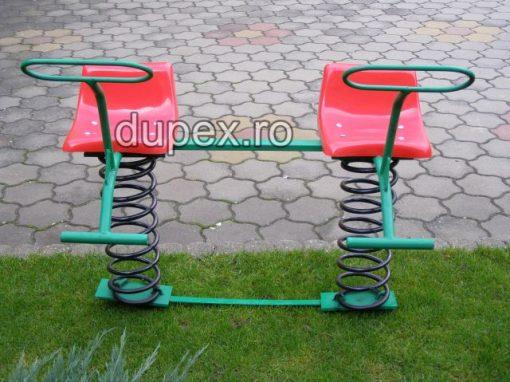 Balansoar Dupex SA.01