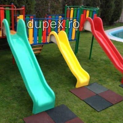 Complex de joaca Dupex CJ.01