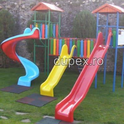 Complex de joaca Dupex CJ.02