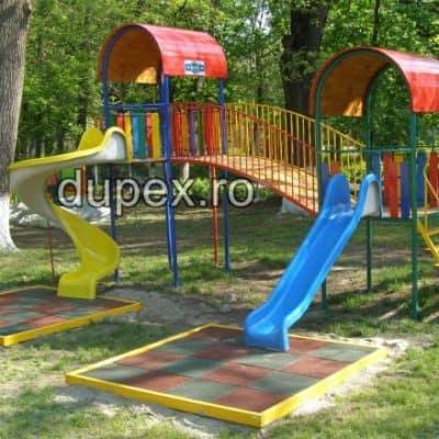 Complex de joaca Dupex CJ.03