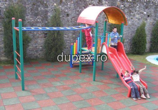 Complex de joaca Dupex CJ.06