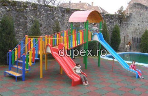 Complex de joaca Dupex CJ.07