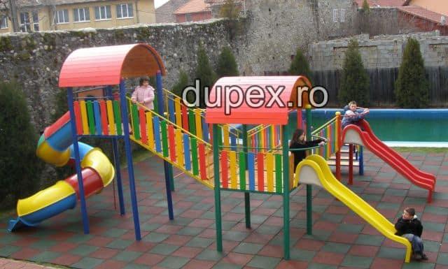 Complex de Joaca Dupex CJ.10