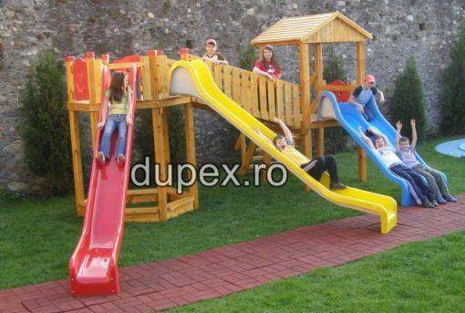 Complex de joaca Dupex CJ.11