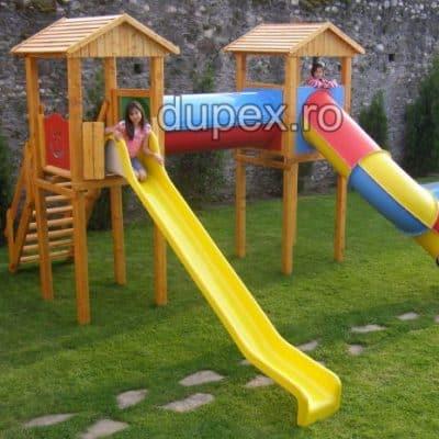 Complex de joaca Dupex CJ.13