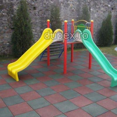 Complex de joaca Dupex CJ.22