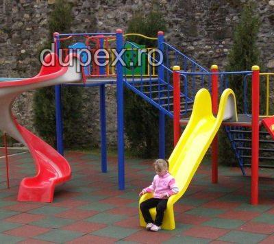 Complex de joaca Dupex CJ.27