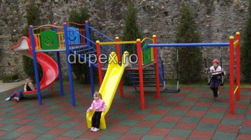 Complex de Joaca Dupex CJ.28