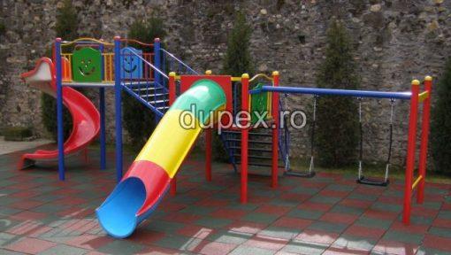 Complex de joaca Dupex CJ.29