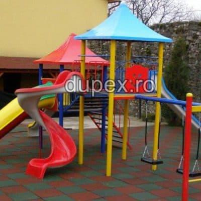 Complex de Joaca Dupex CJ.30