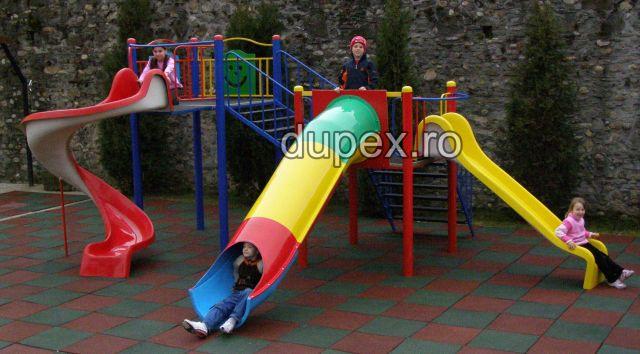 Complex de joaca Dupex CJ.31