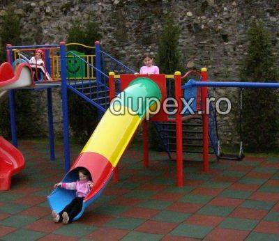 Complex de joaca Dupex CJ.32