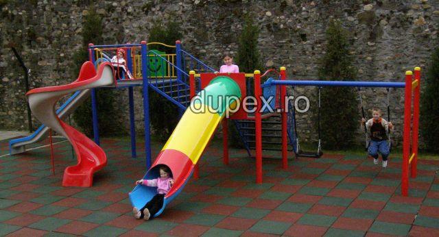 Complex de Joaca Dupex CJ.32.01