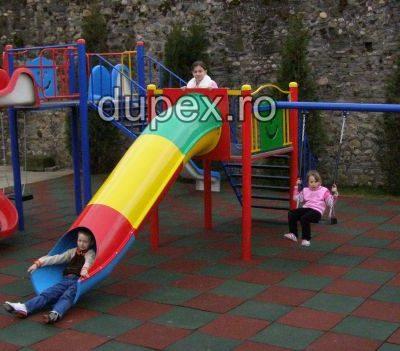 Complex de joaca Dupex CJ.33