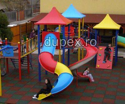 Complex de joaca Dupex CJ.34