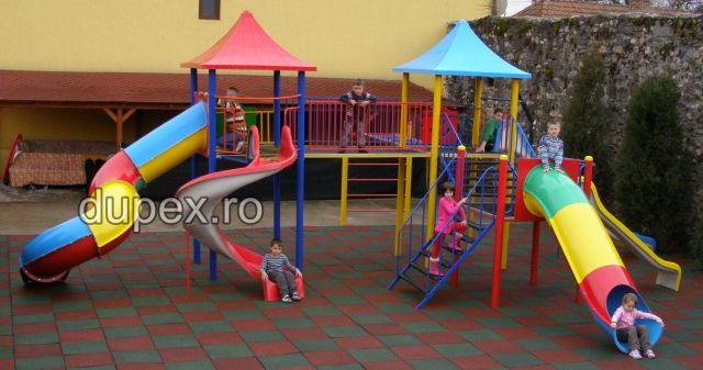 Complex de Joaca Dupex CJ.35