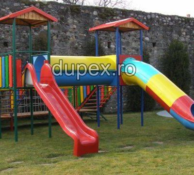 Complex de joaca Dupex CJ.38.02