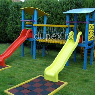 Complex de joaca Dupex CJ.38.05