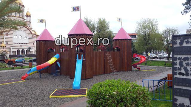 Complex de joaca Dupex CJ.48